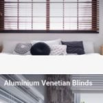 Builders Warehouse Blinds